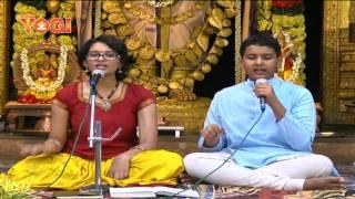 Annamaswararchana 11-06-2016 | Episode 2 By Sobharaj