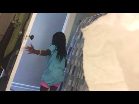 Xxx Mp4 SQURTING WATER ON MY SISTER PRANK GONE WRONG 3gp Sex