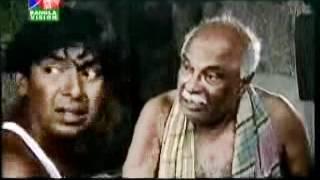 bangla natok har kipte part 11  1 বাংলা নাটক হাড়কিপটা