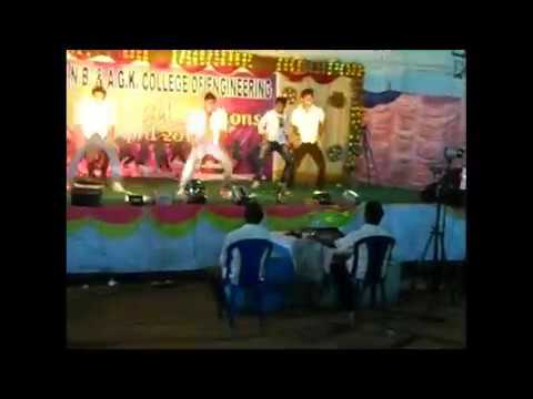 Xxx Mp4 Best Composition By Prasanna Kumar Karanam At VKR VNB Amp AGK College Of Engineering 3gp Sex