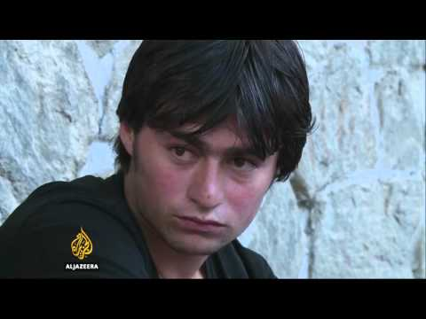 Xxx Mp4 Talk To Al Jazeera When Taliban Offer You Gold Afghan Youth In Crisis 3gp Sex