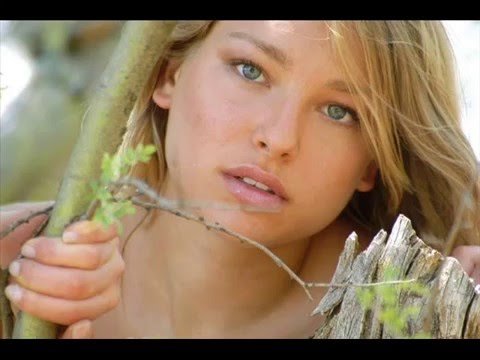 Beautiful 2