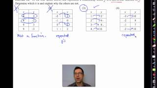 Function composition common core algebra 2 homework assignments