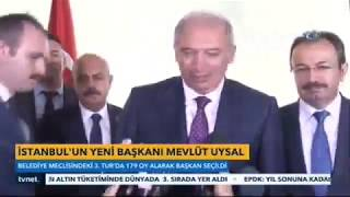 TVnet- İstanbul