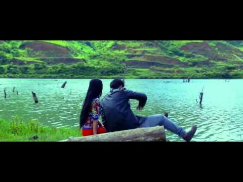 Xxx Mp4 Amukta Ani Song Roshan Balal Susmita 3gp Sex