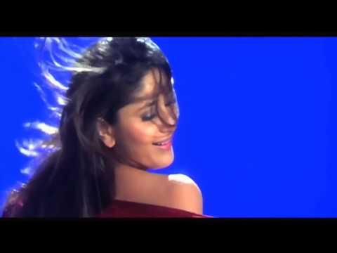 Xxx Mp4 Kareena Kapoor S Very Very Hot Scenes 3gp Sex