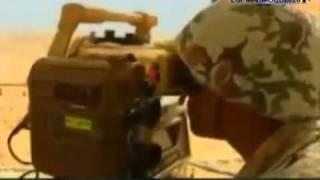 اقوي فيديو الجيش المصري egyptian army forces   YouTube