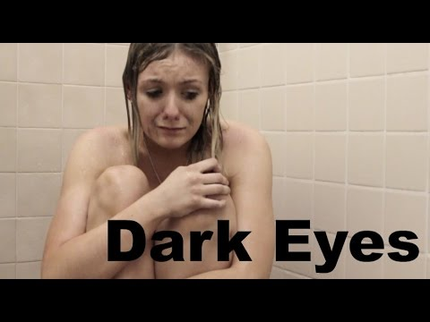 Dark Eyes Short Film: Raising Rape Awareness (PSA)