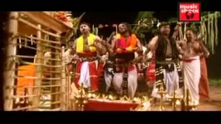 aravana priyan ayyappa sharanamappa
