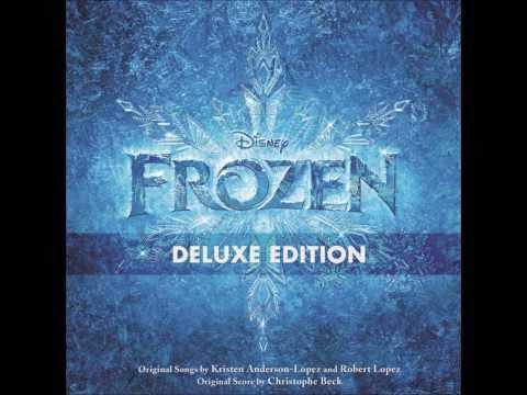 Xxx Mp4 4 Love Is An Open Door Frozen OST 3gp Sex