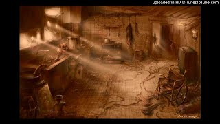 Professor Shonku O Chiching - Sunday Suspense (Episode 37)