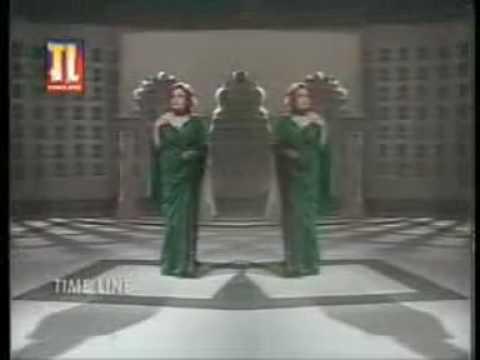 Xxx Mp4 Punjabi Song Way Ik Tera Pyaar Menu Noor Jahan 3gp 3gp Sex