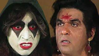 Shaktimaan Hindi – Best Kids Tv Series - Full Episode 132 - शक्तिमान - एपिसोड १३२