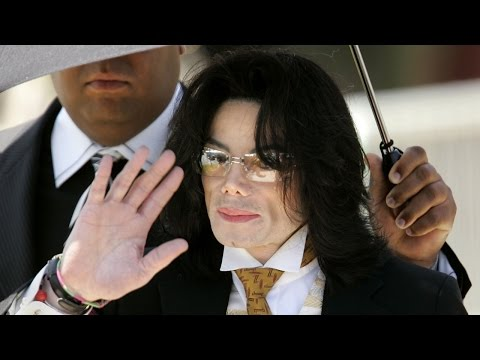 Xxx Mp4 Michael Jackson Reportedly Had A Lot Of Child Pornography At His Home 3gp Sex