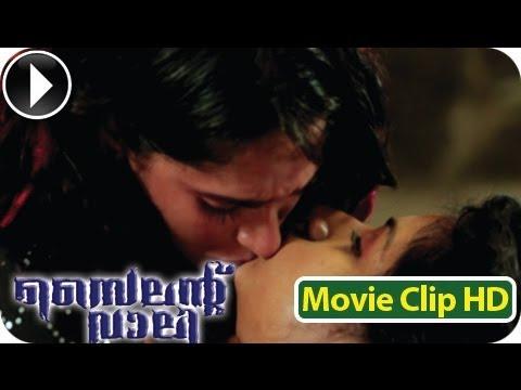 www Malayalam hot scene xNx mp3