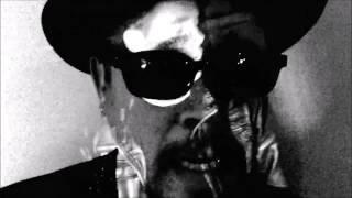 Dead Soul  - The Fool (Traducida)