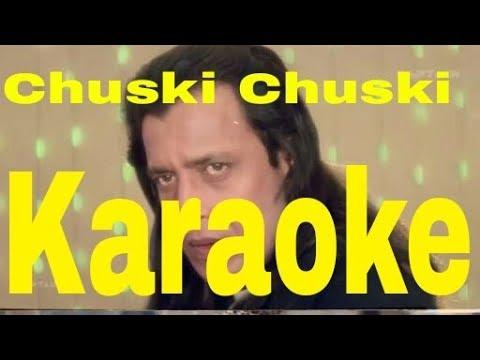 Xxx Mp4 Chuski Chuski Le Le Le Le Yaar Jaam Se Tu Karaoke Shapath 1997 Udit Narayan 3gp Sex