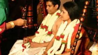 Anand & Subhashree Sukhu.wmv