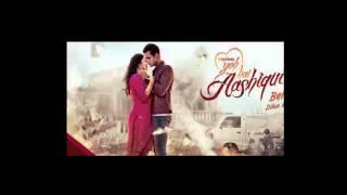 Yeh Kaisi Hai Aashiqui (2016) Bollywood New Song