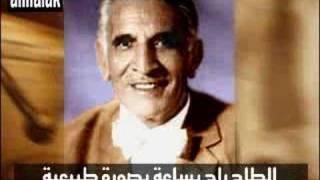 المنلوجست   الاستاذ عزيز علي - صلوا على النبي Iraqi song