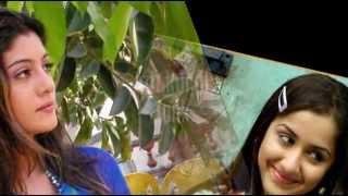 new pashto very sad song tapay singer sarfaraz romantic editing 2012.full HD
