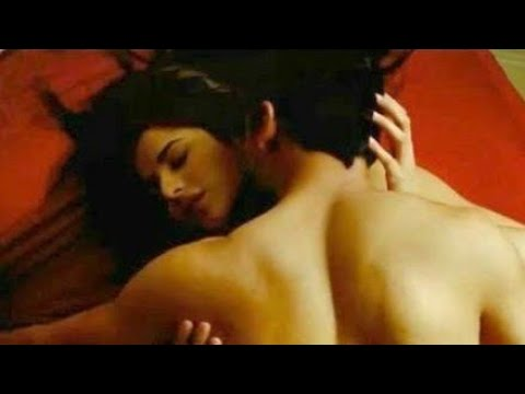 Xxx Mp4 KATRINA KAIF S X SCENE LATEST 2017 3gp Sex