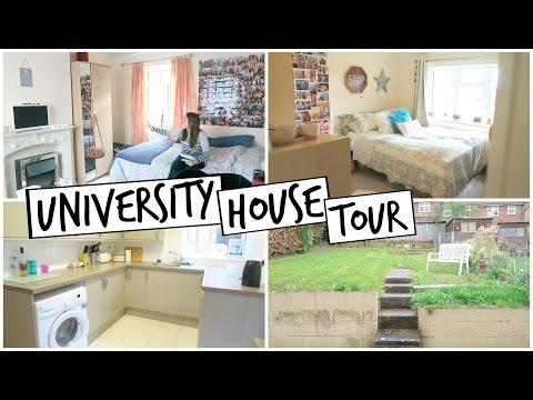 Xxx Mp4 University House Tour Second Year Emily Steele 3gp Sex