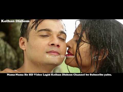 Xxx Mp4 New Ho Adibasi Video Song Hd Nagh Dobin Ring Ked Ling 3gp Sex