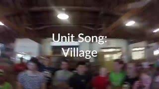 Unit Song: Village