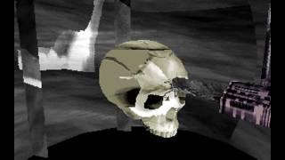 Robotnik (Rage, 1997, PC Demo)