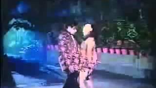 Dhakawap com Bangla hot song   Bangladeshi Gorom Masala