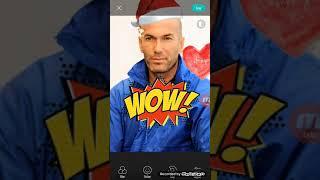 تطبيق خطير لتعديل الصور بطريقة خرافية+ميزات جميلة اكتشفها بنفسك !!! 2018