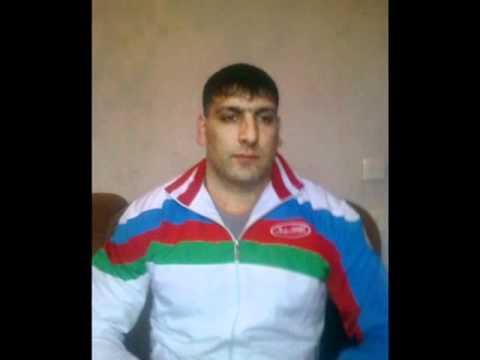 Malik Serur Demirci