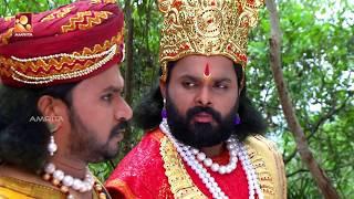 Kumarasambhavam | Episode #31 | Mythological Serial by Amrita TV