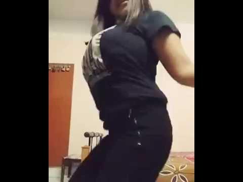 Bangladeshi Girl Hot Dance