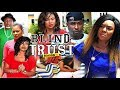 Download Video Download BLIND TRUST 1 (CHIOMA CHUKWUKA) - 2018 LATEST NIGERIAN NOLLYWOOD MOVIES 3GP MP4 FLV