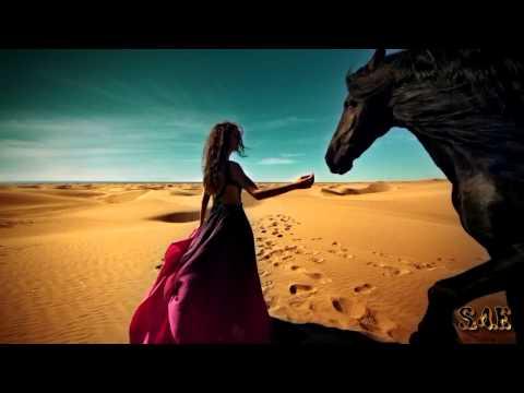 Xxx Mp4 Laura Pausini It 39 S Not Goodbye Sub Arabic 3gp Sex