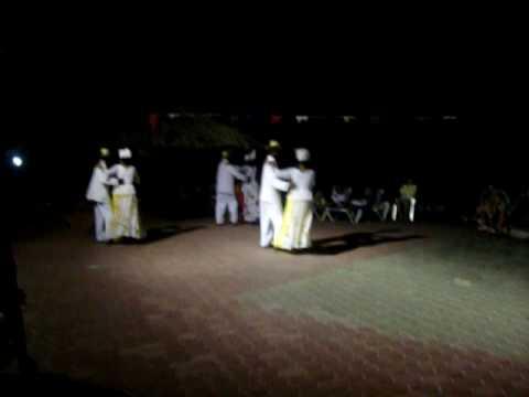 Brezzes Baile Tradicional 1.MOV