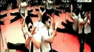 """aloo chaat """"title song"""" -RDB (full song - good sound) BY {K.K}"""