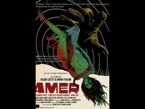 Download Amer-Film Completo in Italiano