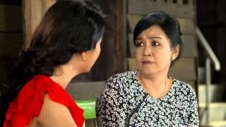 Pan Nu Thway (Season- 2)  (Episode- 39) Part- B