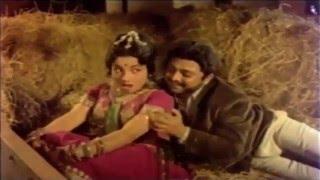 Tamil Duet Song Of Anadai Anandan Tamil Movie
