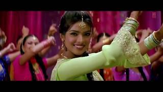 Rabb Kare Tujhko Bhi الاغنية الهندية في فيلم طير انت احمد مكي