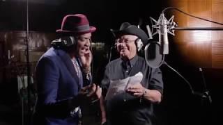 Preciosa - Descemer Bueno feat Eliades Ochoa