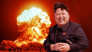 Has North Korea Gone Too Far for China? | China Uncensored