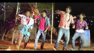 Simbu Beep video song    by GBC