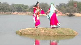 Naachne Mein Gopika Krishna Bhajan [Full Video Song] I Duniya Mein Ho Rahi Radhe Radhe