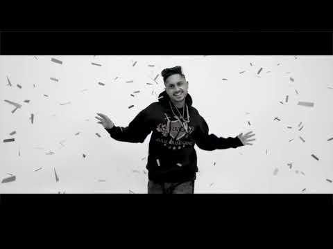 Xxx Mp4 VAIR Yaad Official Video Karan Aujla Deep Jandu Rupan Bal Amp Rubbal GTR 3gp Sex