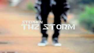 THZ STORM - ON CROIT EN NOU$ - OFFICIAL TEASER 2015 BY TSF ONLY