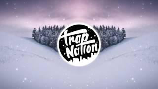 Sam Bruno - Search Party (JayKode Remix)